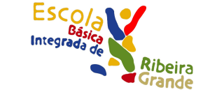 Escola Básica Integrada de Ribeira Grande